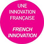 Une innovation Française